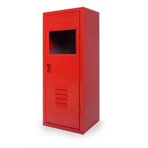 Abrigo para Extintor de Incêndio – Sobrepor