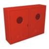 Abrigo para Mangueira de Incêndio – Sobrepor – 90x120x30cm
