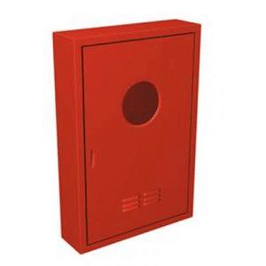 Abrigo para Mangueira de Incêndio – Sobrepor – 90x60x17cm