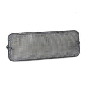 Luminária de Emergência Led Centralizada - ALCL-M20