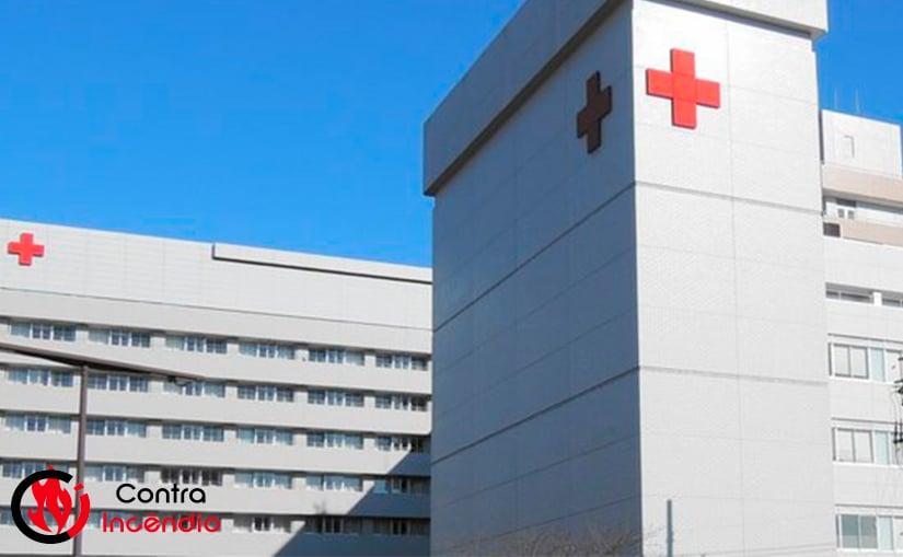 SISTEMA-DE-COMBATE-A-INCENDIO-PARA-HOSPITAL