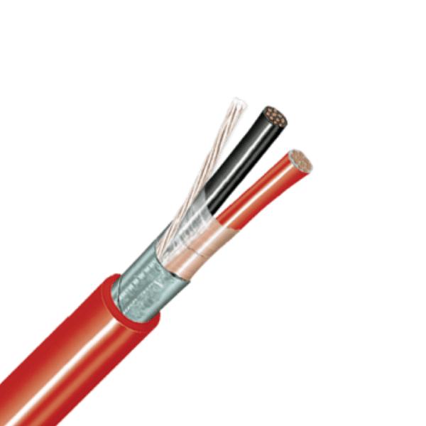 Instalação em 2 fios